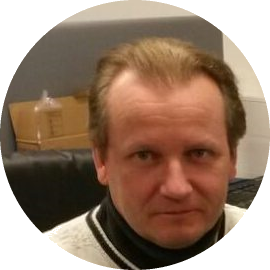 Janne Korpilahti